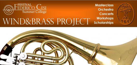 Wind&Brass1